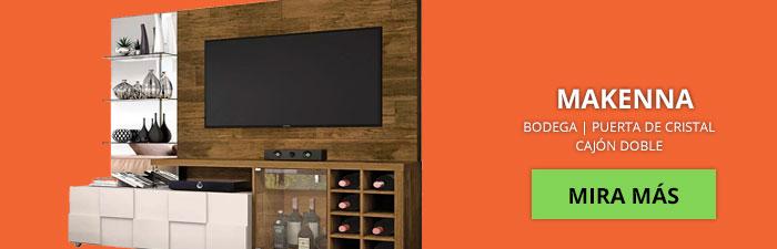 Muebles y Colchones - Ribeiro.com.ar