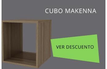 Muebles de Comedor - Ribeiro.com.ar