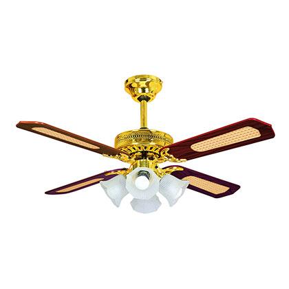 Ventilador de techo kendal latino 4r - Fotos de ventiladores de techo ...