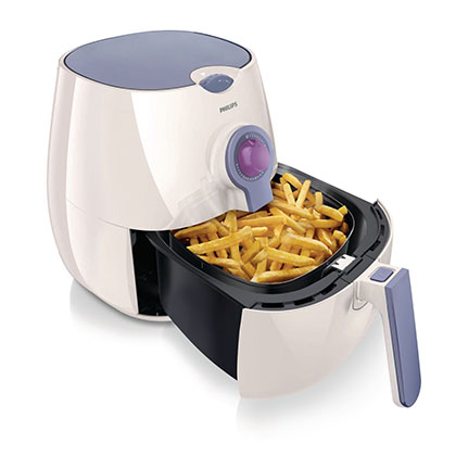 FREIDORA AIR FRYER HD9220/40
