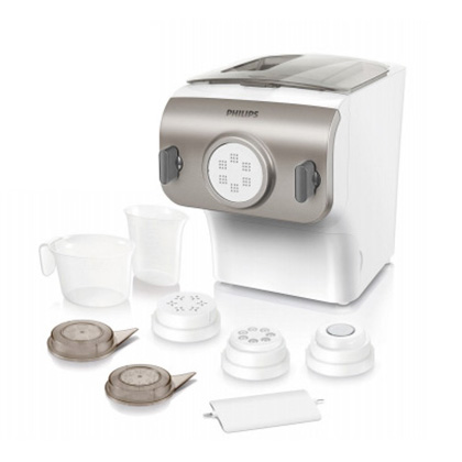 PASTAMAKER PHILIPS HR2355/08