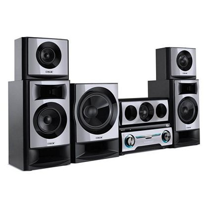HOME THEATRE SONY HT-M22