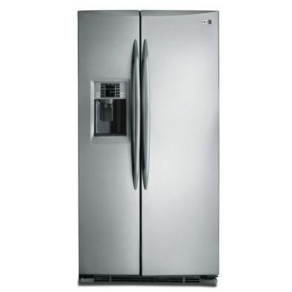 Heladeras con freezer economicas