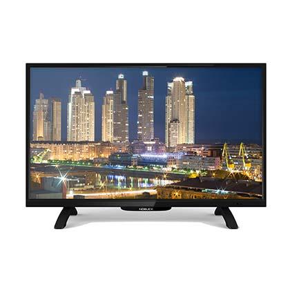 TV LED 24 NOBLEX 24LD873HT