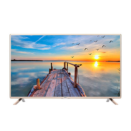 "TV LED 32"" LG 32LF565 HD"
