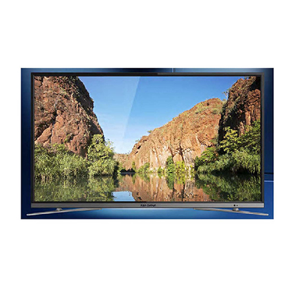 "SMART TV LED 55"" KEN BROWN KB-55-2290 FHD"