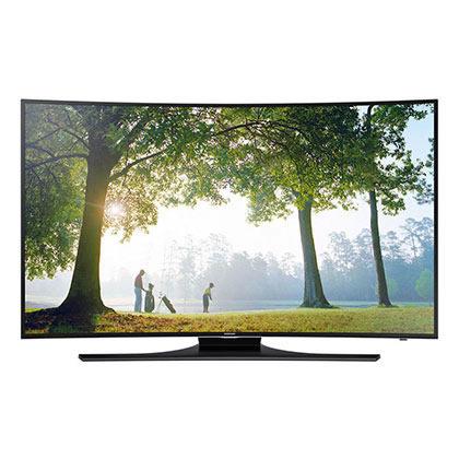 """SMART CURVO TV LED 48"""" SAMSUNG UN48H6800"""