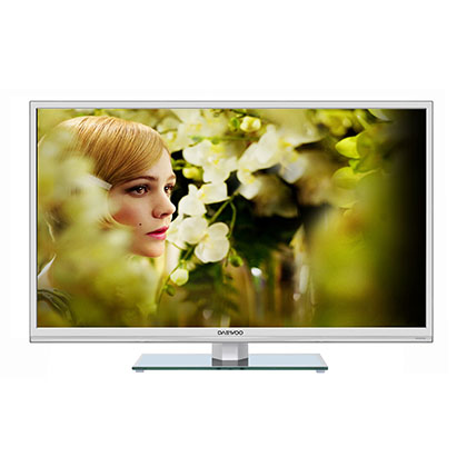 "SMART TV LED 48"" DAEWOO DWLED-48FHD"