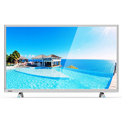 "SMART TV LED 43"" FHD DWLED-43FHDS"