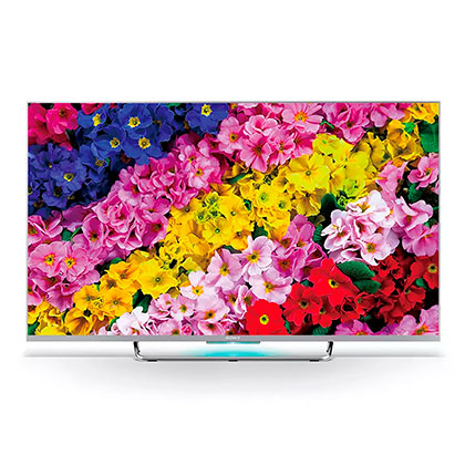 SMART TV LED 55 3D FHD                                              SONY