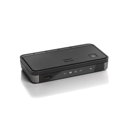 Accesorio Tv One For All 1620 Smart Hdmi Switch