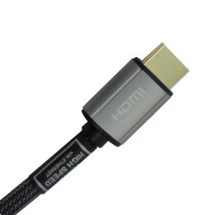 Cable Hdmi Tagwood 3 Metros