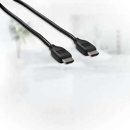 Cable Hdmi One For All 3116 3 Metros