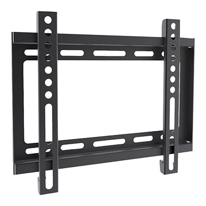 Soporte de Tv One Box OB-F24 23 a 42