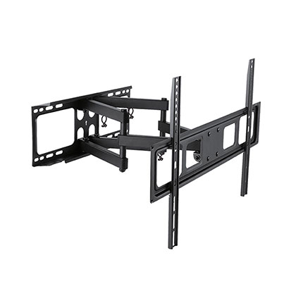Soporte de Tv One Box OB-MC37 32 a 70