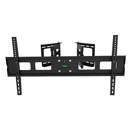 Soporte de Tv One Box OB-M36E 32 a 63