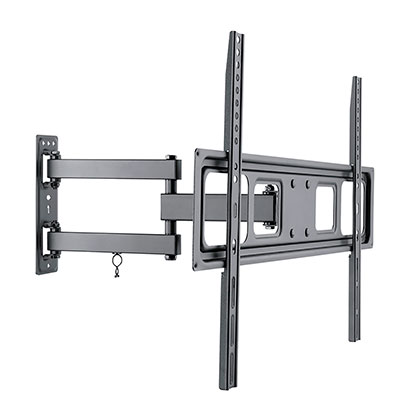 Soporte de Tv One Box OB-SMC37 32 a 70