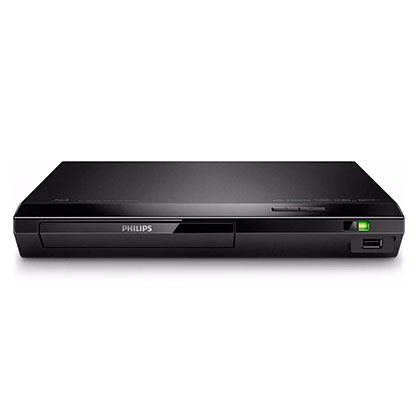 BLU-RAY PHILIPS BDP2305X/77