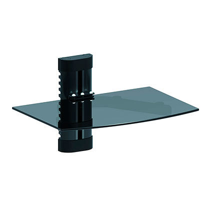 Estante Flotante de Pared Onebox OB-DVD291