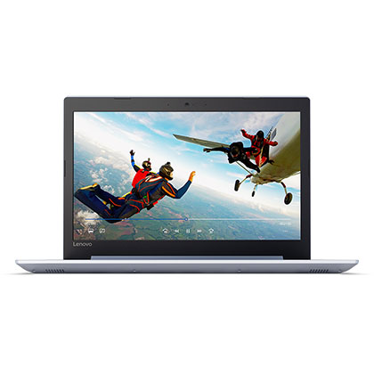 NOTEBOOK LENOVO 320-15IKB AZUL