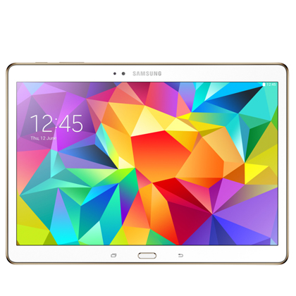 TABLETS - SAMSUNG - S SM-T800