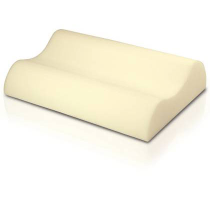 ALMOHADA NATIVA Touch Cervical