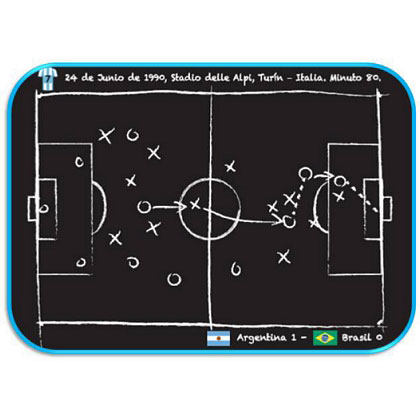 "FUNDA PARA TABLETS 7"" - AVH 24 JUNIO 1990"