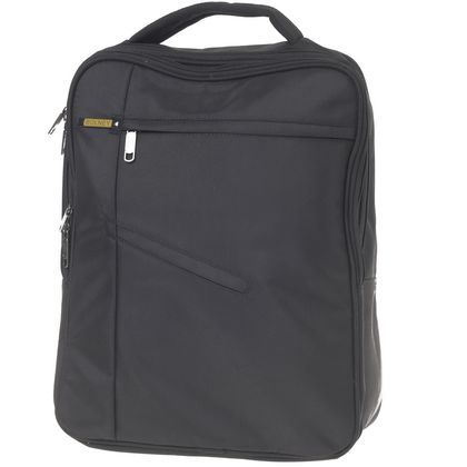 Porta Notebook Bolney 1046CR