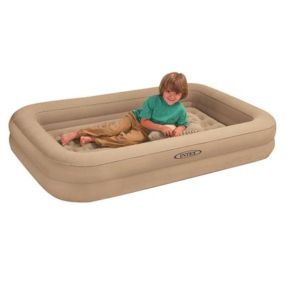 COLCHON INFLABLE 1 PLAZA INTEX 21204/9
