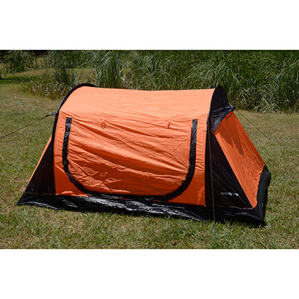 CAMPING CARPA MAKENNA CRP-102
