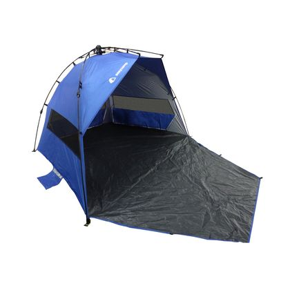 CARPA MAKENNA 63118
