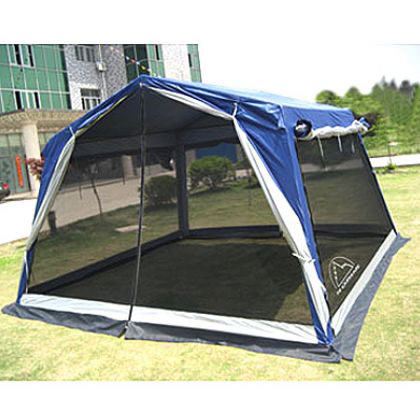 CARPA MAKENNA CRP-116