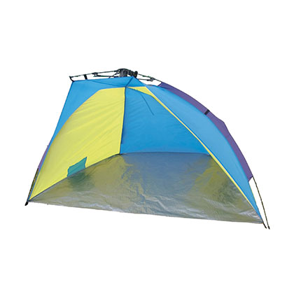 Carpa Playera Makenna CRP-121