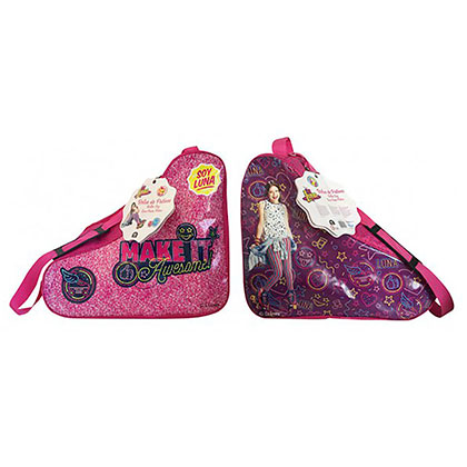 Juguete Soy Luna 1660 Bolso Patines