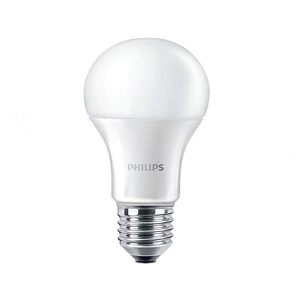 LAMPARITA PHILIPS LED BULB 9,5W