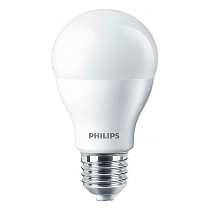 LAMPARITA PHILIPS LED BULB 13W