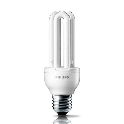 LAMPARITA PHILIPS ECOHOME STICK 18W
