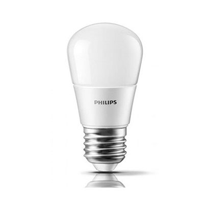 LAMPARITA PHILIPS LED BULB 4W