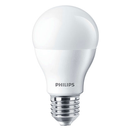 LAMPARITA PHILIPS LED BULB 10,5W