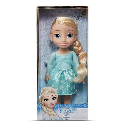 FRO701 ELSA super value 30cm