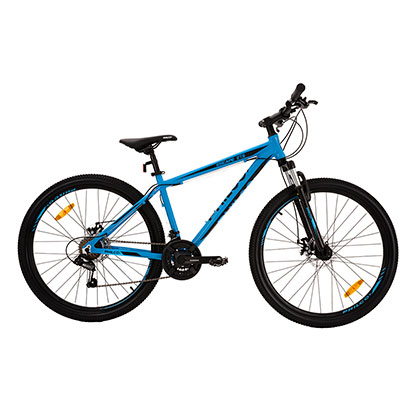 "BICICLETA MOUNTAN BIKE 27.5"" PHILCO ESCAPE AZUL"
