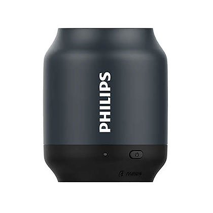 PARLANTE PORTATIL BLUETOOTH BT51B/00 PHILIPS