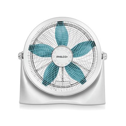 "Ventilador Turbo 20"" Philco VTP2018E"