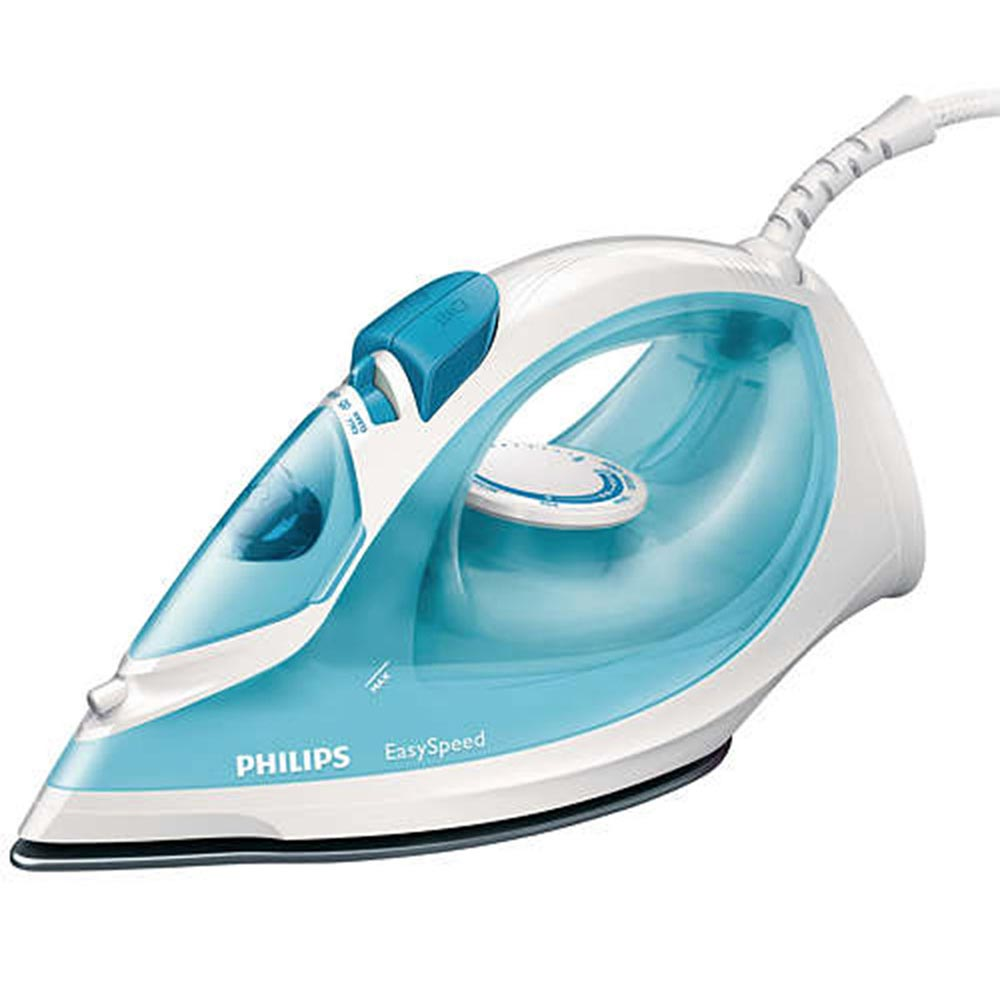 Plancha Vapor Philips GC1028/20