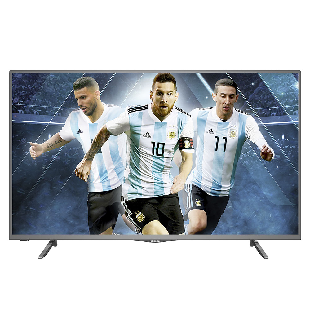 "Smart Tv Led 32"" Hd Noblex EA32X5000"