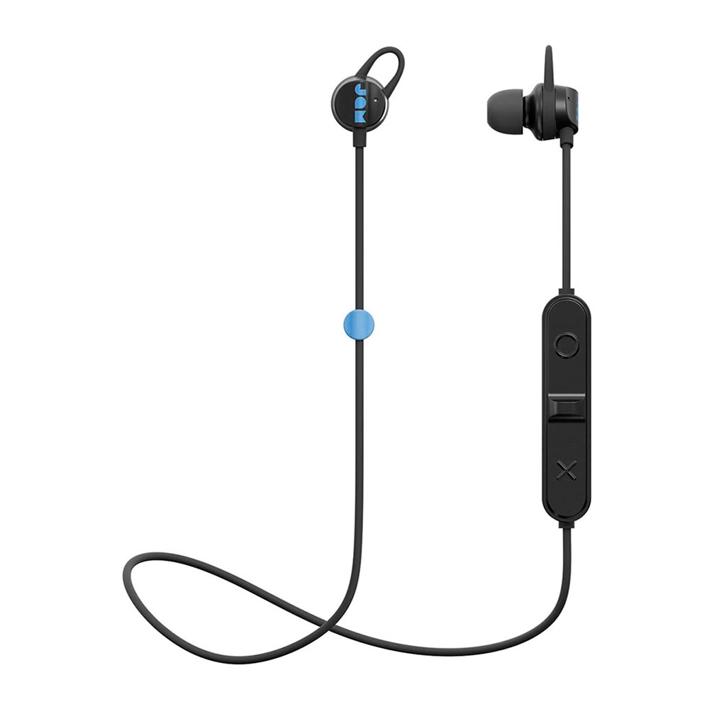 Auriculares Bluetooth Earphone Live Loose Black Jam HX-EP202-BK