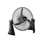 VENTILADOR TURBO LILIANA VBTR18 18""