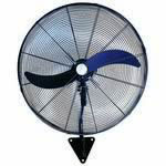 VENTILADOR DE PARED INDUSTRIAL ATLAS VAT-30PA 30""