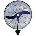 VENTILADOR DE PARED INDUSTRIAL ATLAS VAT-26PA 26""