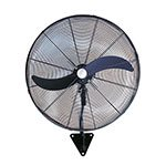 "VENTILADOR DE PARED 30"" ATLAS VAT-30PA"